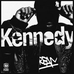 Kennedy - FlashBack Vol. 1 (2005)