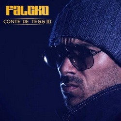 Falcko - Conte De Tess III (2015)
