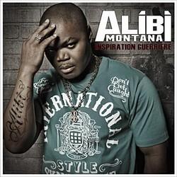 Alibi Montana - Inspiration Guerriere (2007)