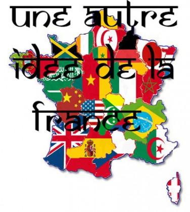 Solo - Une Autre Idee D'la France (2007)