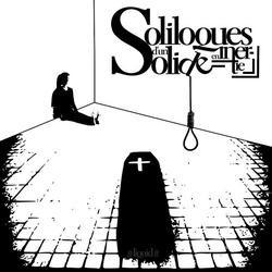 Liquid - Soliloques D'un Solide En Inertie (2014)