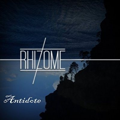 BandRhizome - Antidote (2015)