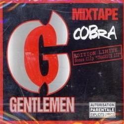 Gentlemen - Mixtape Cobra (2006)