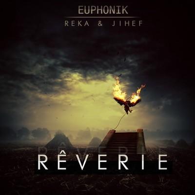 Euphonik - Reverie (2015)