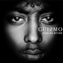 Guizmo - Dans Ma Ruche (Edition Limitee) (2014)