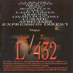 L 432 (1997)