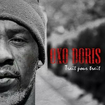 Oxo Doris - Trait Pour Trait (2015)