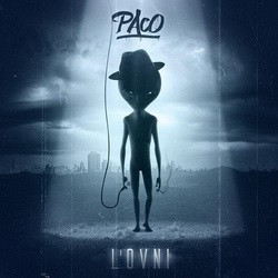 Paco - L'ovni (2015)
