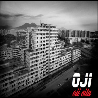 Oji - Oji City (2015)