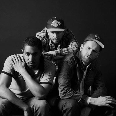 SkillzBeats - Skillz Beats Presentes Best Of Triptik (2015)