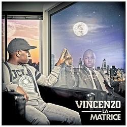 Vincenzo - La Matrice (2012)