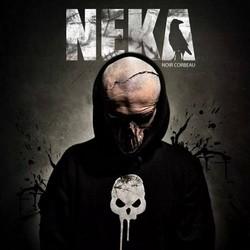 Neka - Noir Corbeau (2015)