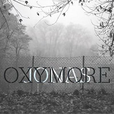 Jonas - Oxymore (2015)