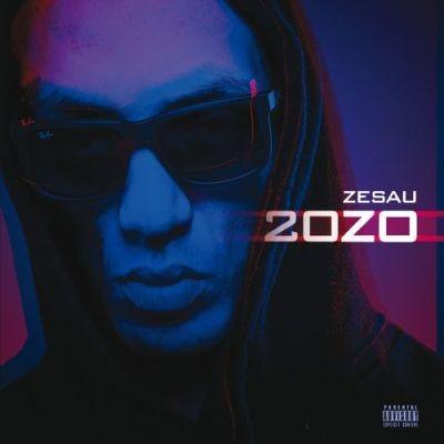 Zesau - Rude Boys (Single) (2015)