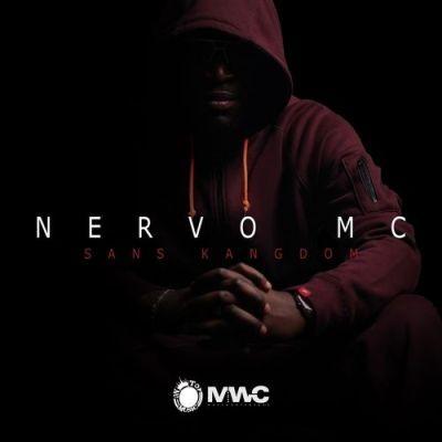 Nervo MC - Sans Kangdom (2015)