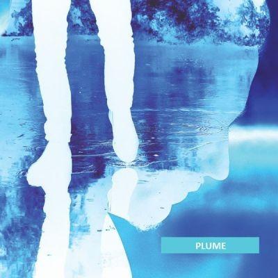 Nekfeu - Plume (Single) (2015)
