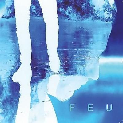 Nekfeu - Feu (Reedition) (2015)