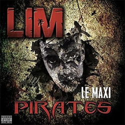 LIM - Le Maxi Pirates (2015)