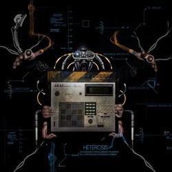 Uglypitch Records - Heterosis (Skribe Beatz) (2014)