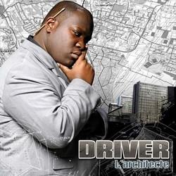 Driver - L'architecte (2010)