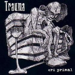 Trauma - Cri primal (2002)