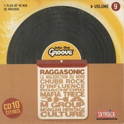 Into The Groove Vol.9 (1997)