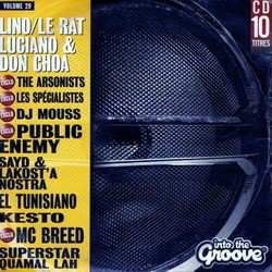 Into The Groove Vol.29 (1999)