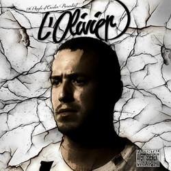 11e Vinyle & Exceler - L'Olivier (2015)