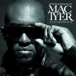 Mac Tyer - Le General (2006)