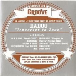 Groove Sampler Vol.70 (2003)
