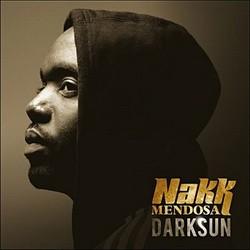 Nakk Mendosa - Darksun (2012)