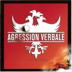 Agression Verbale - Ce N'est Que L'debut (1998)