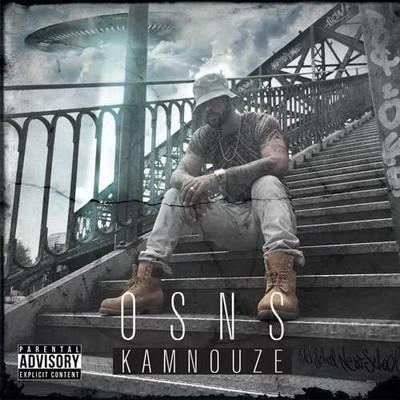 Kamnouze - OSNS (2016)