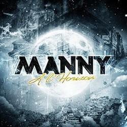 Manny - A L'horizon (2016)