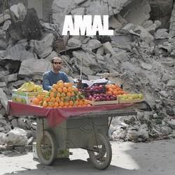 Amal (2016)