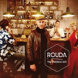 Rouda - The French Guy (2016)