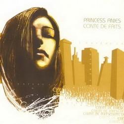 Princess Anies - Conte De Faits (2002)