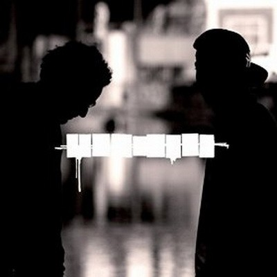 Lemdi & Moax - Comme Tout Le Monde (Negropolitain Remix) (2016)