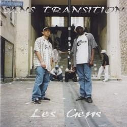 Sans Transition - Le Gens (1997)