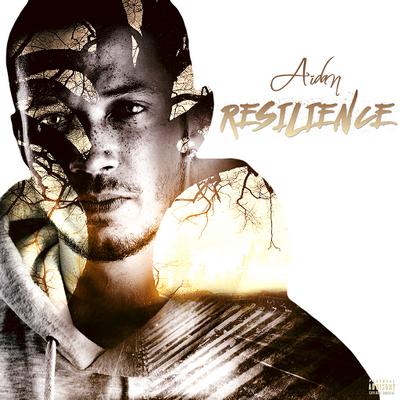 Aidan - Resiliance (2016)