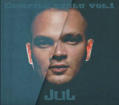 Jul - Compile Exclu vol.1 (2016)