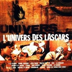 L'univers Des Lascars (1999)