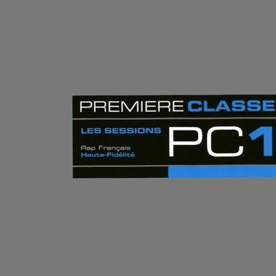 Premiere Classe Vol. 1 (1999)