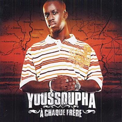 Youssoupha - A Chaque Frere (2007)