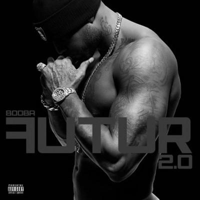 Booba - Futur 2.0 (2013)