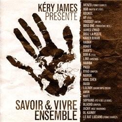Kery James - Savoir et Vivre Ensemble (2004)