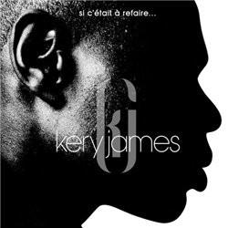 Kery James - Si Cetait A Refaire (2001)