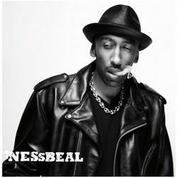 Nessbeal - NE2S (2010)