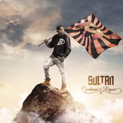 Sultan - Condamne a Regner (2016)