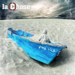 La Chose - Vida Loca (2016)